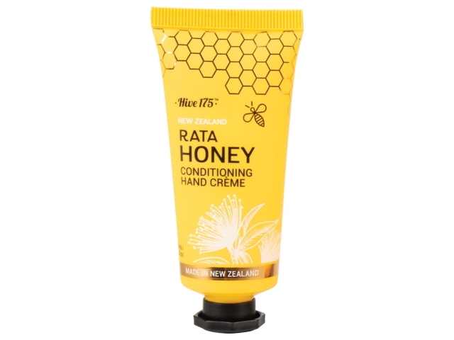 HIVE175™ RATA HONEY CONDITIONING HAND CREME 30ml