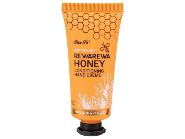 HIVE175™ REWAREWA HONEY CONDITIONING HAND CREME 30ml
